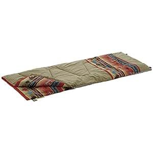 ロゴス 寝袋 丸洗い寝袋ナバホ・6 (抗菌・防臭)[最低使用温度6度] 72600640
