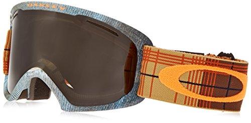 OAKLEY(オークリー) スキー・スノーボードゴーグル O2 XL オーツーエックスエル OO7045-14