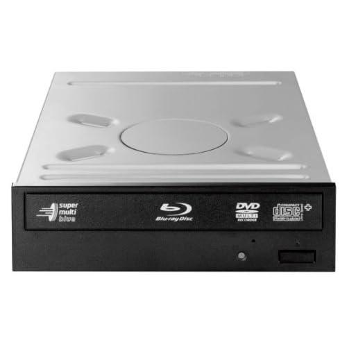 I-O DATA BDXL対応 内蔵型ブルーレイディスクドライブ BRD-S14X