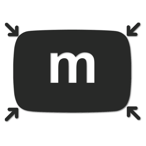 amazon co jp minimizer for youtube android アプリストア
