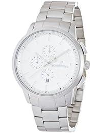 [オロビアンコ]Orobianco 腕時計 TEMPORALE OR-0014-0 メンズ 【正規輸入品】