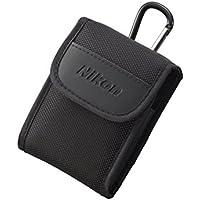 Nikon ゴルフ用レーザー距離計 COOLSHOT PRO専用ケース LRFケース(CFV)