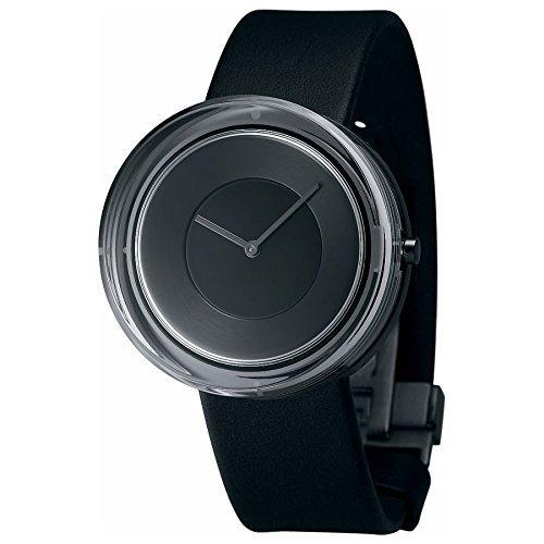 [イッセイミヤケ]ISSEY MIYAKE 腕時計 メンズ ...