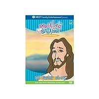 Easter Story [DVD] [Import]