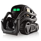 Anki Vector Robot A Helpful Robot for Your Home [並行輸入品]