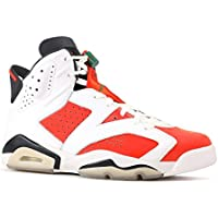 AIR JORDAN - エアジョーダン - AIR JORDAN 6 RETRO 'GATORADE' - 384664-145 - SIZE 11 (メンズ)