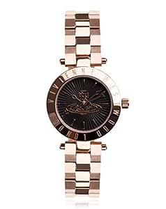ヴィヴィアンウエストウッド 腕時計 レディース Vivienne Westwood VV092RS WESTBOURNE 時計/ウォッチ グレー[並行輸入品]