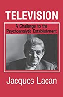 Television: A Challenge to the Psychoanalytic Establishment
