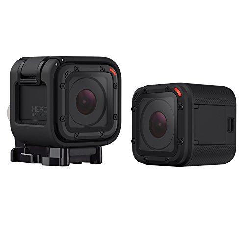 『【国内正規品】 GoPro ウェアラブルカメラ HERO Session CHDHS-102-JP』の6枚目の画像