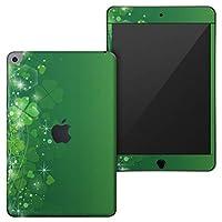 igsticker iPad mini 4 (2015) 5 (2019) 専用 apple アップル アイパッド 第4世代 第5世代 A1538 A1550 A2124 A2126 A2133 全面スキンシール フル 背面 液晶 タブレットケース ステッカー タブレット 保護シール 005488