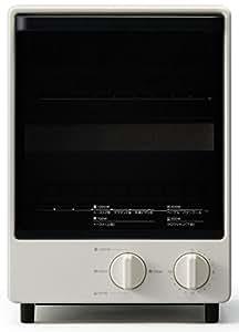 無印良品 オーブントースター・縦型 MJ‐OTL10A   無印良品   オーブントースター 通販