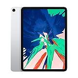 Apple iPadPro (11インチ, Wi-Fi, 1TB) - シルバー (最新モデル)