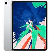 Apple iPadPro (11インチ, Wi-Fi, 512GB) - シルバー (最新モデル)