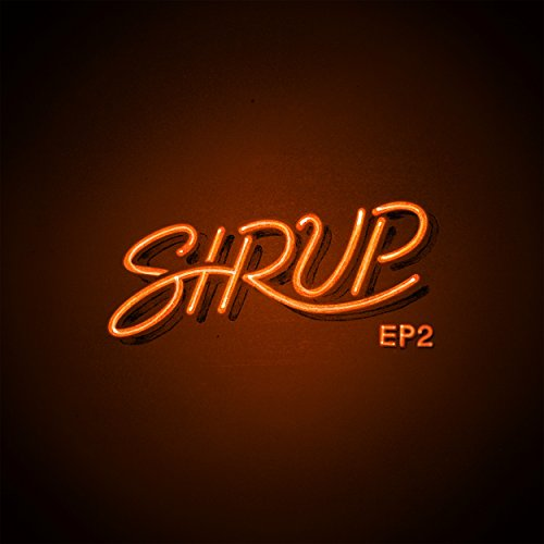 SIRUP EP2