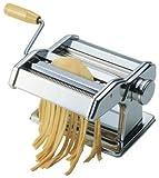 製麺機 ATL150手動式 200x200xH155mm