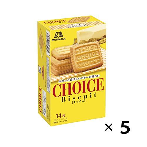 チョイス 14枚入 5箱