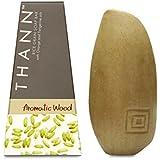 タン ソープバーAW(Aromatic Wood) 100g