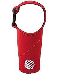 Blender Bottle(ブレンダーボトル) 【日本正規品】Blender Bottle Sling 28オンス(800ml)用 IS28SS R