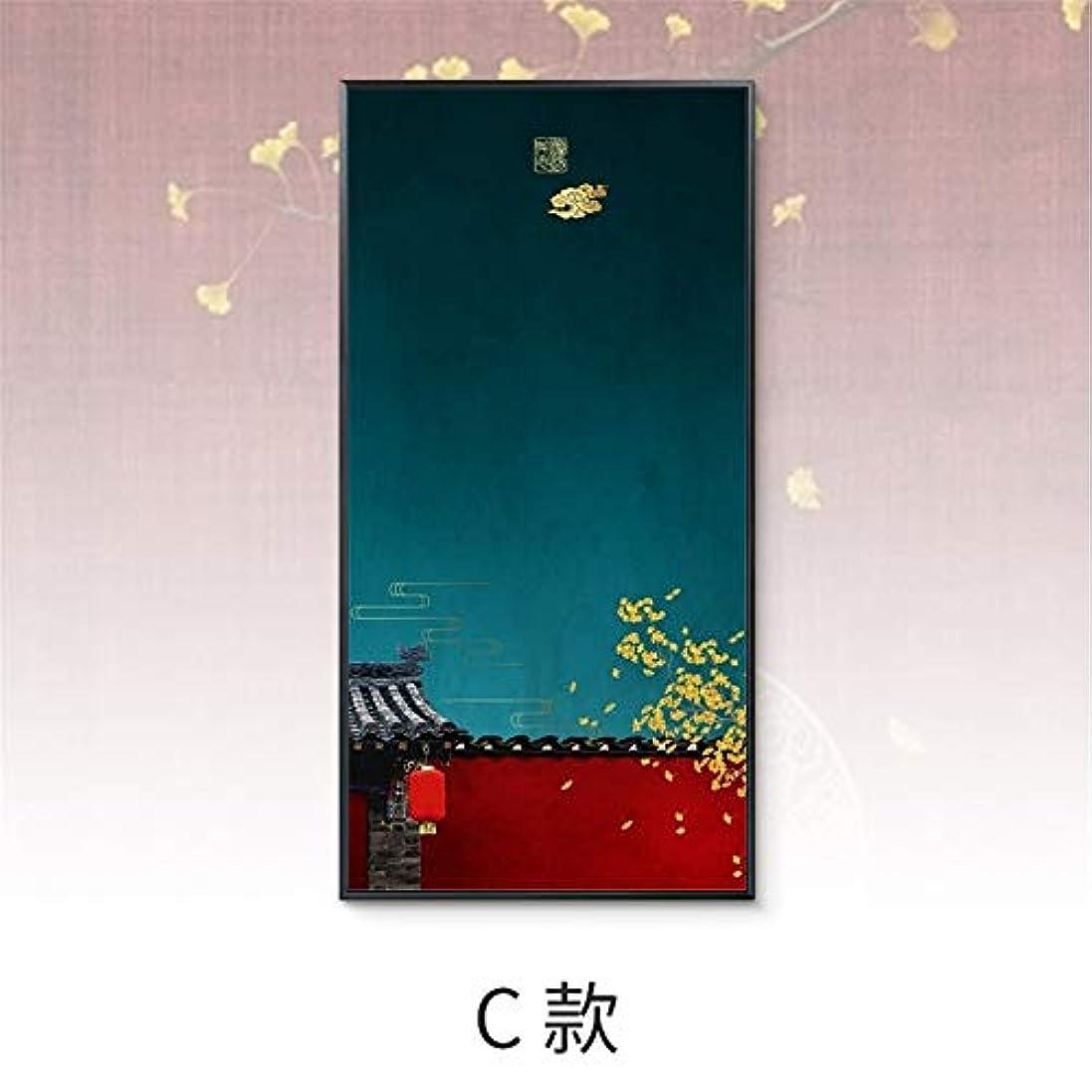 アブセイ基本的なはしご4ボトル ホワイト ゴールド シルバー ブラック専用スタンピングポリッシュ スタンプ ネイルカラー スタンピング マニキュアネイルアート