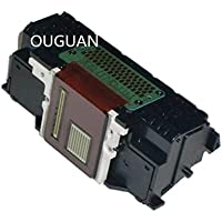 OGUAN Canon キヤノン プリントヘッド QY6-0083 PIXUS MG6330 MG6530 MG6730 MG7130 MG7530 iP8730