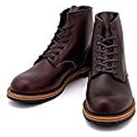 [レッドウィング] REDWING BECKMAN BOOTS (ベックマンブーツ) 9011正規取扱店