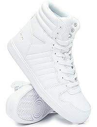 (ショーンジョン) Sean John メンズ シューズ・靴 スニーカー murano supreme high sneaker [並行輸入品]