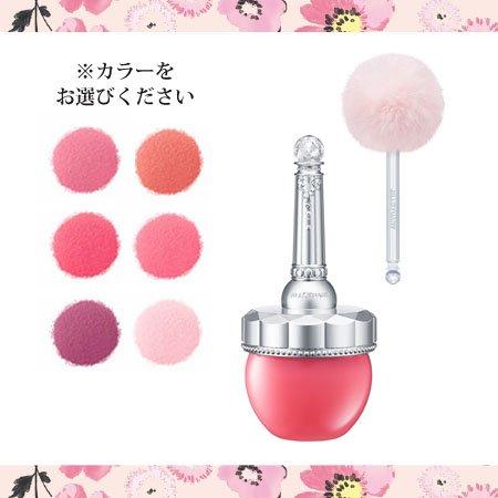 ジルスチュアート ルースブラッシュ 選べる6色 -JILLSTUART- 03
