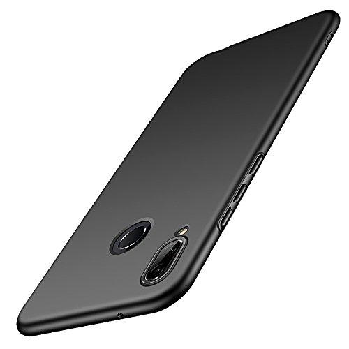 Huawei P20 lite ケース SHINEZONE ...