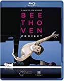 Beethoven Project [Blu-ray]