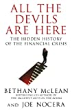 All The Devils Are Here: Unmasking the Men Who Bankrupted the World (English Edition)
