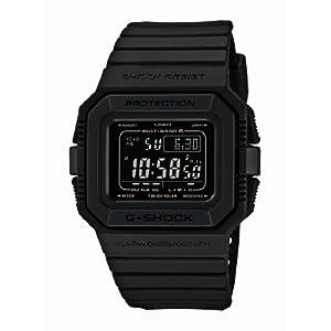 [カシオ]CASIO 腕時計 G-SHOCK ジーショック 電波ソーラー GW-5510-1BJF メンズ
