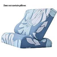 枕 低反発 ジェル枕 頚椎安定 形状記憶 安眠 人気 ナチュラル ラテックス タイ製 矯正頸椎 睡眠枕 脊椎を保護する ヘルスケア 軽量 圧縮配信