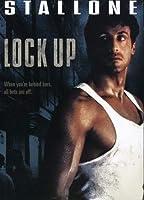 Lock Up / [DVD] [Import]
