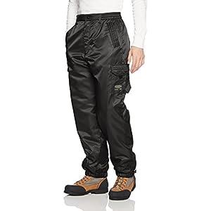 [フォーキャスト] 防寒着 作業着 ズボン 中綿 Nextソルジャーパンツ 8239 メンズ