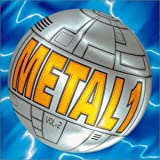 METAL1(2)