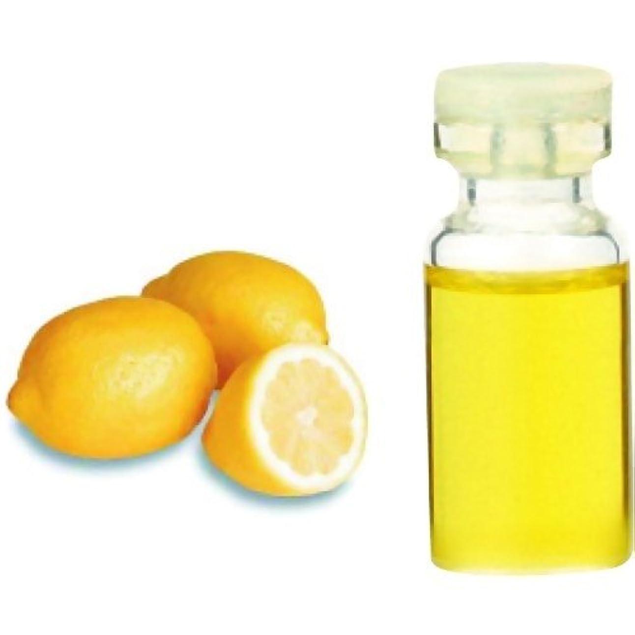 これまで療法デッド生活の木 ORGレモン 3ml