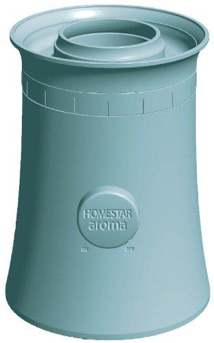 HOMESTAR aroma (ホームスターアロマ) ライトブルー