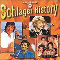 Schlager History 10