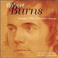 Songs-Comp-Vol. 1