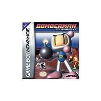Bomberman Tournament [並行輸入品]