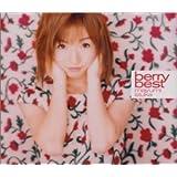 berry best(限定盤)