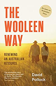 The Wooleen Way: renewing an Australian resource