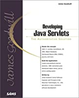 Developing Java Servlets