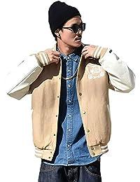 fc3127faa3b Amazon.co.jp: ヒップホップ・B系ファッション・ダンスウェアDEEP ...