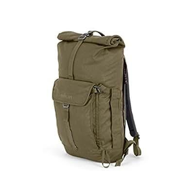 (ミリカン)millican Smith The Roll Pack 25L M011 バックパック ロールトップ Moss milcn-002-Moss