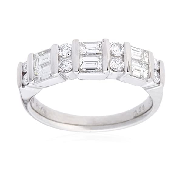 [マジェス] majes ダイヤモンド TZME...の商品画像