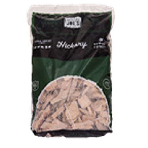 オクラホマジョーズ 燻製器 スモーク チップ ウッドチップ ヒッコリー スモークサーモン スモークチキン 燻製 家庭用 燻製チーズ 燻製チップ スモーカー BBQ バーベキュー キャンプ OklahomaJoe's ウッドチップ スモークチップ