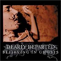 Believing in Ghosts