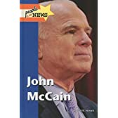 John Mccain (People in the News)