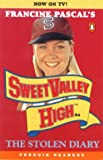 *SWEET VALLEY HIGH-STOLEN DIARY PGRN2 (Penguin Readers (Graded Readers))